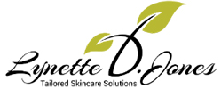 Skincare Near Me in Toledo, OH | Lynette D. Jones Esthetics -  Call (419) 406-4288
